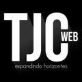 Freelancer Taynara J.