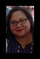 Freelancer Evelyn A. R.