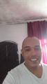 Freelancer João R.