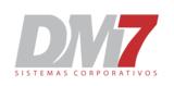 Freelancer DM7 S. C.