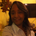 Freelancer Indhira N.