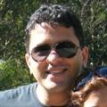 Freelancer Andrei B.