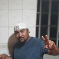 Freelancer Raúl H. G.