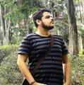 Freelancer Hercolys O.