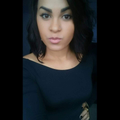 Freelancer Stefanie A.