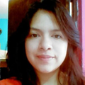 Freelancer Ana E.