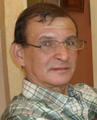 Freelancer Octavio V. M.