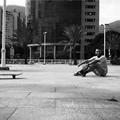 Freelancer Renan D.