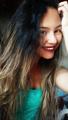 Freelancer Sabrina d. P.