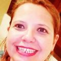 Freelancer Mônica d. C. S.