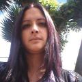 Freelancer Carolina O.