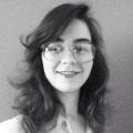 Freelancer Lara Q.