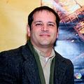 Freelancer Eduardo F. N.