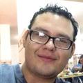 Freelancer Víctor R.