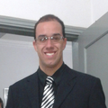 Freelancer Rodrigo C. N.