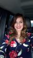 Freelancer Maria U.