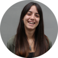 Freelancer Elena J.