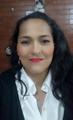 Freelancer Miryan C.