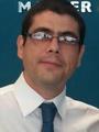 Freelancer Dennis A.