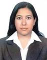 Freelancer Ana C. G. P.