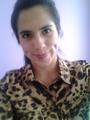 Freelancer Sara A.