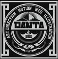 Freelancer DANTA V.