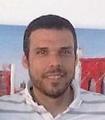 Freelancer Joseph R.