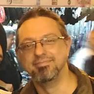 Freelancer Daniel V. L.