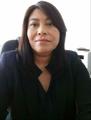 Freelancer Maria d. S. J. P.