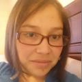 Freelancer Daniela O. S.