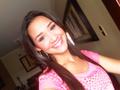 Freelancer Mariana L. R. T.