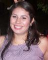 Freelancer Giuliana E.