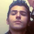 Freelancer Facu M.