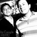 Freelancer Juante.