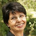 Freelancer Vivianne A.
