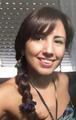 Freelancer Contadora C. R.