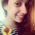 Freelancer Nicole d. V. D.