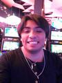 Freelancer Rodrigo A. O. Q.