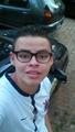 Freelancer Felipe S. N.