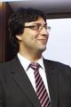 Freelancer Álvaro B. M.