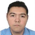 Freelancer Luis A. D. A.