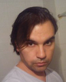 Freelancer Ruben D. D.