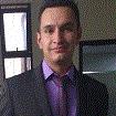 Freelancer Nicolas D. C.
