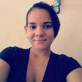 Freelancer Jessica d. c. m. r.