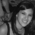 Freelancer MariaJose A.