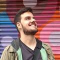 Freelancer Marco M. C.