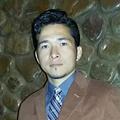 Freelancer Samuel K.