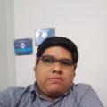Freelancer Germán C. M.