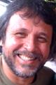 Freelancer Luiz M. M. C.