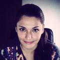 Freelancer Luz A. M.